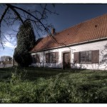 Maison le Grand George
