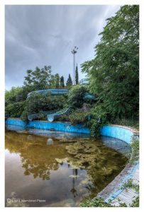 Aqua Parc
