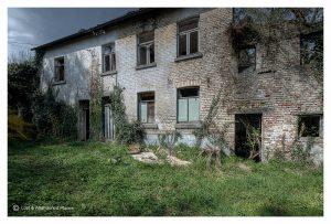 Maison Valerie