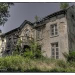Chateau Le Lièvre