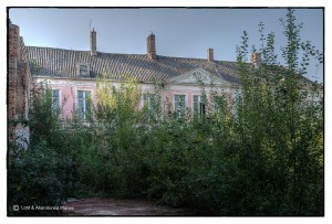 Chateau Venetia
