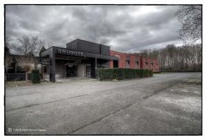 BrugOtel