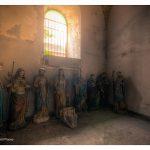 Beelden - Statues