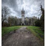 Chateau Nosiy